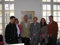 СНПЧ А7 купить в Москве скачать расширения joomla 3.0 Фондация за развитие на регион Сливен организира дни на България в Европа