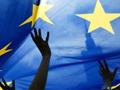 evropeisko zname