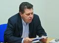 Стоян Марков